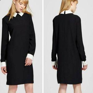 NWT Victoria Beckham Rabbit Dress